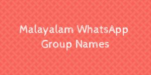 malayalam-whatsapp-group-names