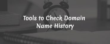 check-domain-name-history