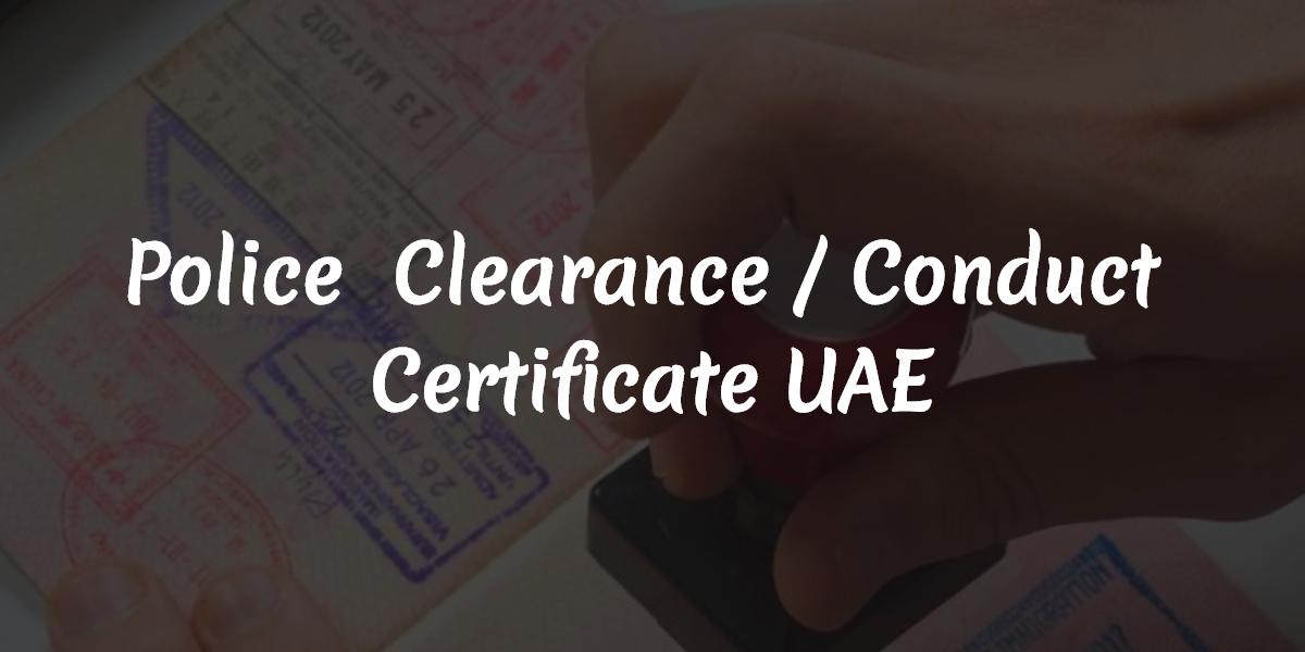 police-clearance-certificate-uae