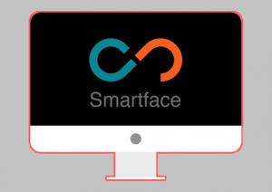 Smartface-emulator