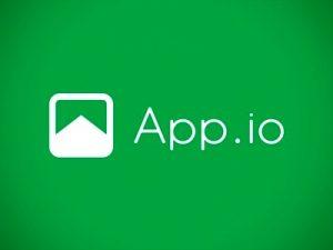 app.io-emulator