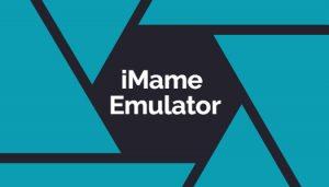 imame-emulator