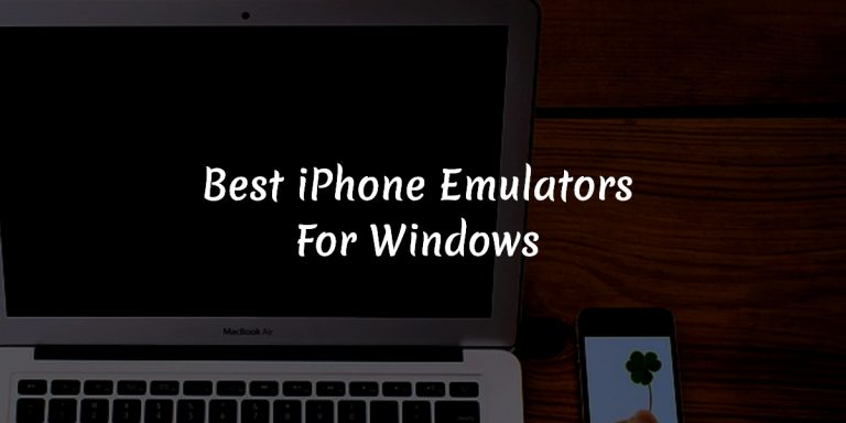 ios-iphone-emulator-windows