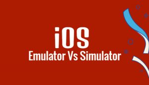 ios-simulator