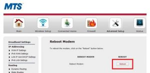 router-reboot