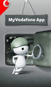 vodafone-check-balance-application