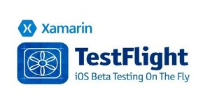 xamrin-testflight-ios-emulator