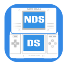 aseds-emulator-for-nds