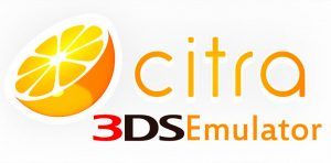 citra-3ds-emulator