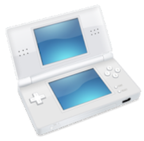 nds-boy-emulator