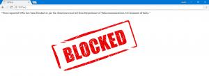 1337x-blocked-india