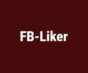 FB-Liker-autoliker-facebook