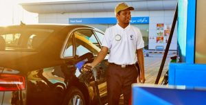 adnoc-self-service-uae