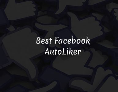 best-facebook-autoliker-app