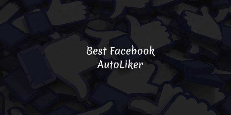 best-facebook-autoliker-app