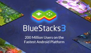 bluestacks-emulator-hike