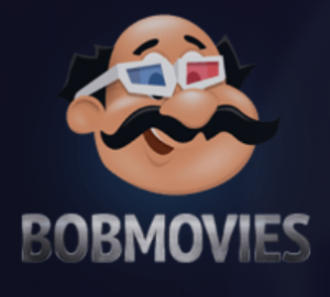 bobmovies-free-download