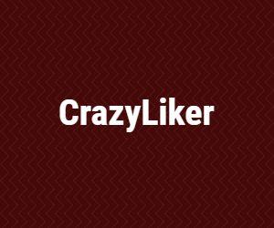 crazyliker-autoliker-facebook