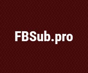 fbsub-pro-autoliker-facebook