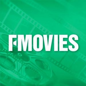 fmovie-best-movie-streaming-site