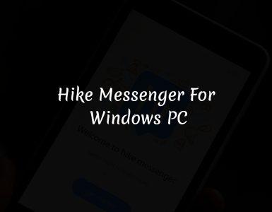 Best 6 Facebook AutoLiker App 2018   FB Liker [WORKING]