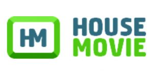 housemovie-free-movies