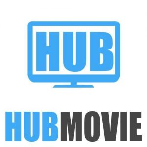 hubmovie-free-movies-latest