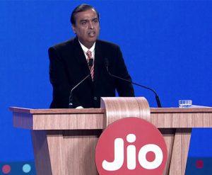 jio-dth-launch-mukesh-ambani-speech