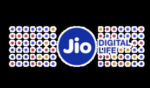 jio-dth-logo