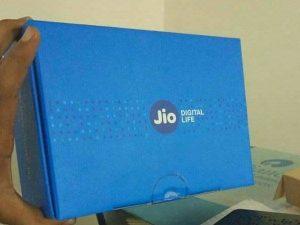 jio-dth-online-booking