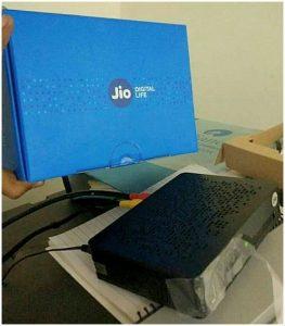 jio-dth-online-booking-registration