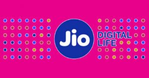 jio-launch-offer