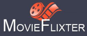 movieflixter-latest-movies