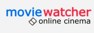 moviewatcher-free-online-movie