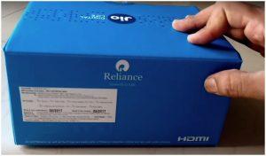 reliance-jio-registration-online