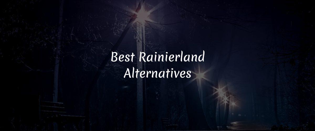 websites-like-rainierland