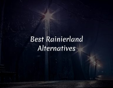 websites-like-rainierland