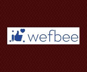 wefbee-autoliker-facebook