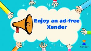 xender-ad-free-version