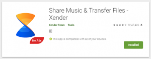 xender-for-windows-pc