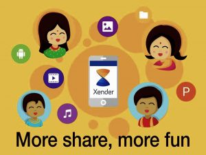 xender-latest-apk