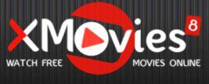 xmovies8-free-online-movies