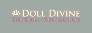 doll-divine