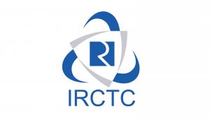 irctc-logo