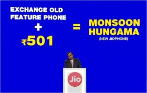 jio-monsoon-hungama-exchange-offer