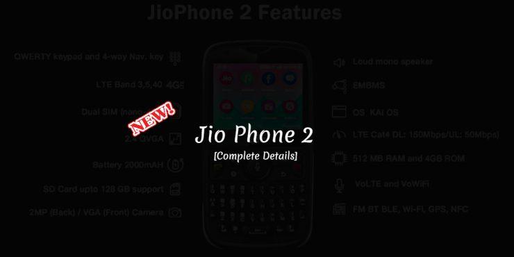 jio-phone-2