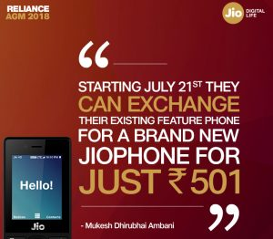 jio-phone-2-exchange-offer
