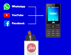 jio-phone-whatsapp-update