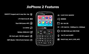 jiophone-2-features