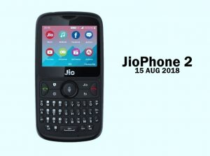 jiophone-2-specifications
